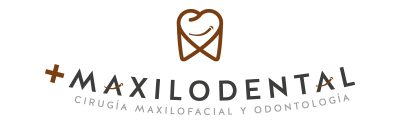 Masmaxilodental